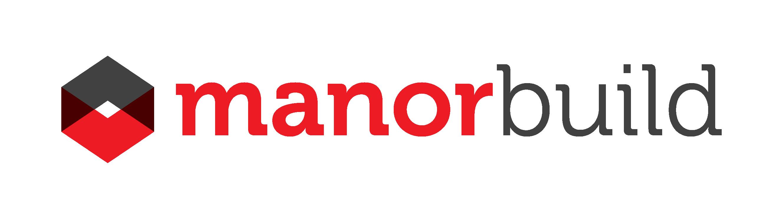 Manor Build