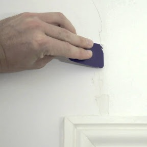 Are touch ups included in the price of a prebuilt home